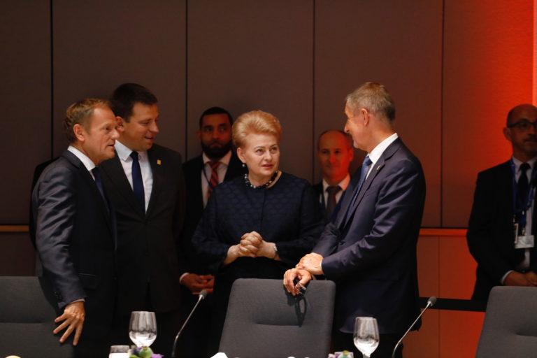 EU-csúcs: eddig minden képlékeny, Orbánnak nem biztos, hogy jó lesz