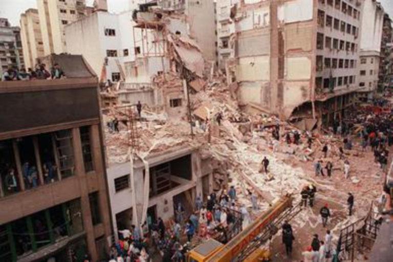 25 éve politikai alku 85 zsidó meggyilkolása