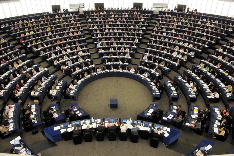 A magyar Országgyűlés elé visszük az EP török állásfoglalását!