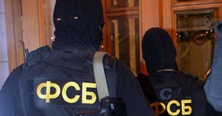 Feltörték az orosz elektronikus hírszerzés kódját