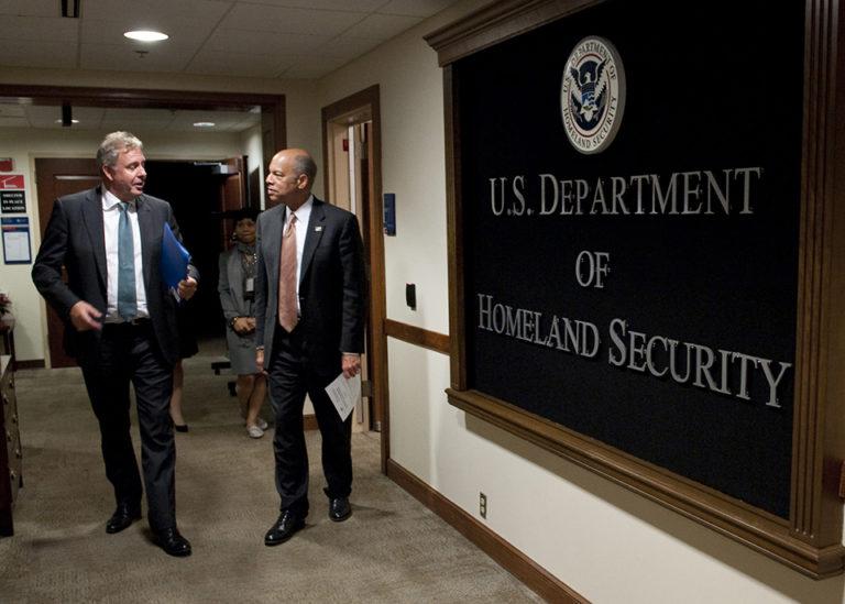 Lemondott a Trump szerint félnótás diplomata