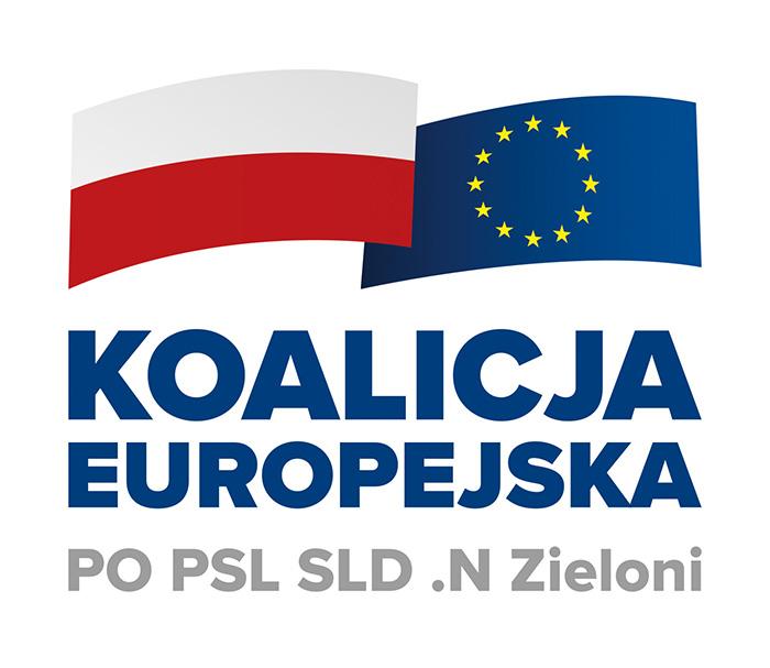 Volt egyszer egy Európai Koalíció