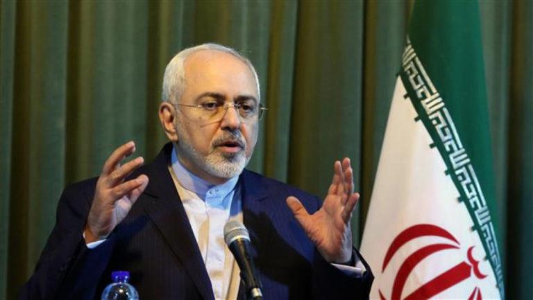 Irán feltétele a tárgyalóasztalhoz való visszatéréshez