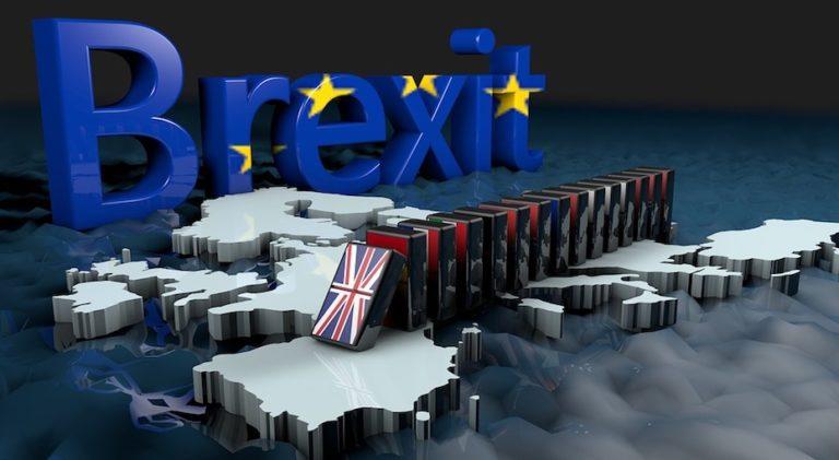 Boris Johnson a Brexit elhalasztását kérte