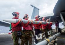 A rihanna még mindig rakéta 2015