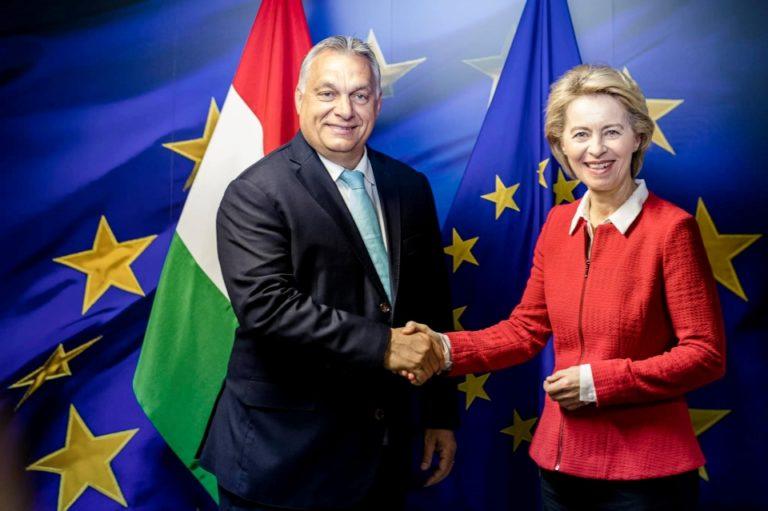 Jogállamiság mindenkire kötelező! – Ez kimaradt az Orbán-féle interpretációból