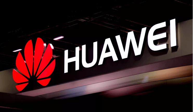 A Huawei visszavág Trumpnak: saját operációs rendszert jelentett be