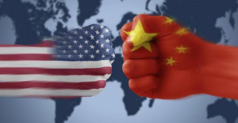 Elmentek otthonról: fokozódik a kereskedelmi világháború