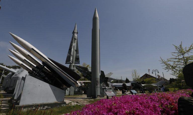 Moszkva moratórium bevezetését javasolta Washingtonnak