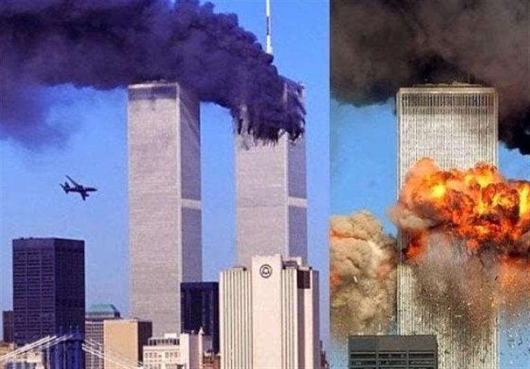 9/11 – Putyin figyelmeztetését csapdának hitték