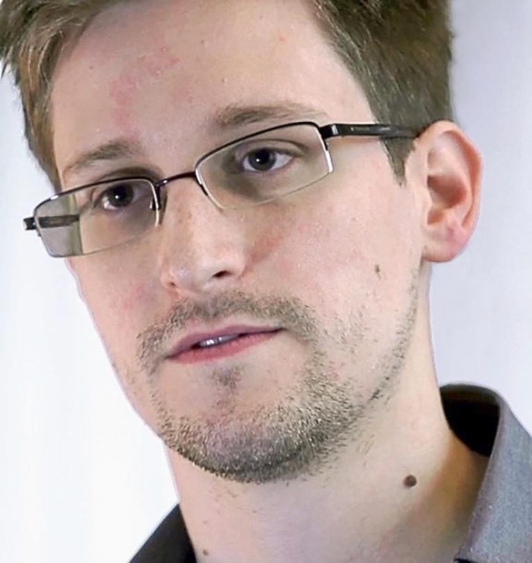 Snowden nem kap menedéket Franciaországban