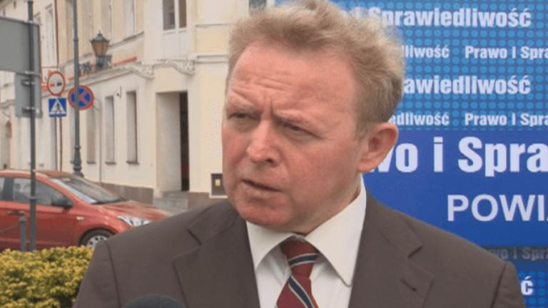 Lesz-e a lengyel jelölt mezőgazdasági biztos Brüsszelben?