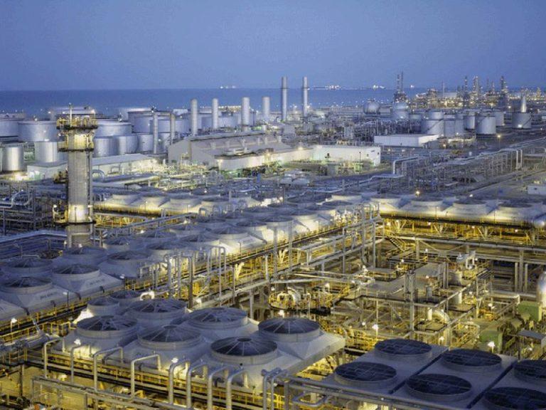 Az USA megerősíti Szaúd Arábia légvédelmét