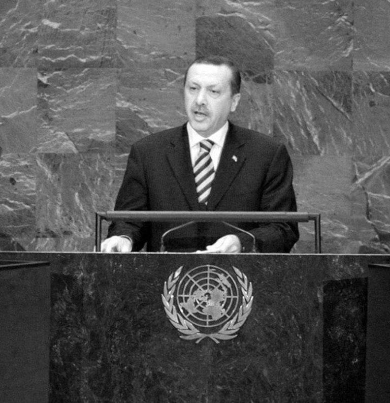 Erdogan: az amerikai szankciók ellenére is veszünk olajat Irántól !