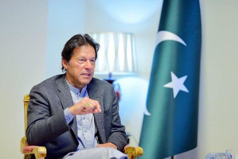 Atomháború Pakisztán és India között?