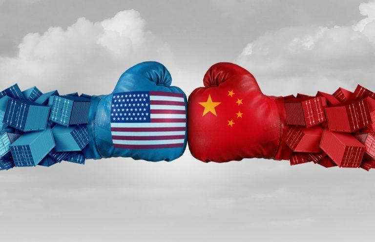 Kína újra vásárol szóját Amerikától