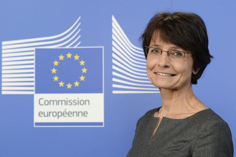 Egy lépéssel közelebb az európai családi pótlékhoz!