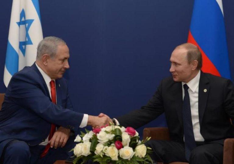 Izrael ne annektálja a Jordán völgyét