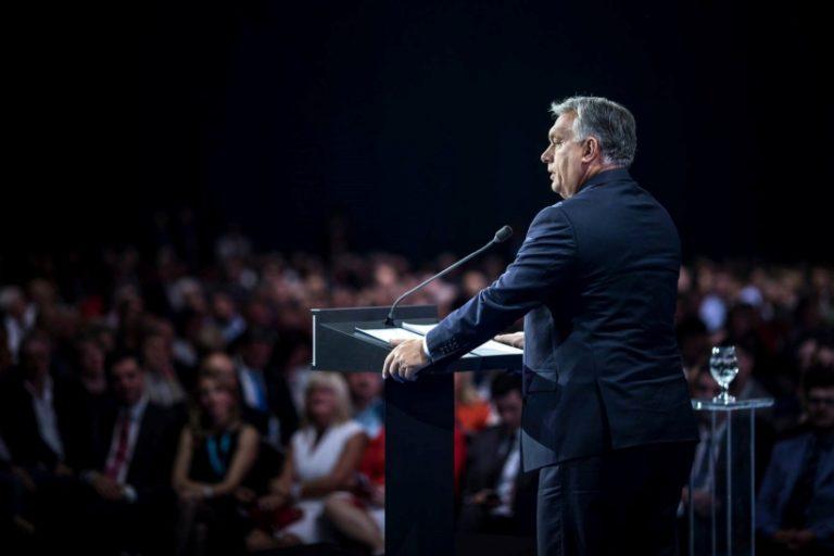 Állampárti kongresszus, pártállami ajánlat