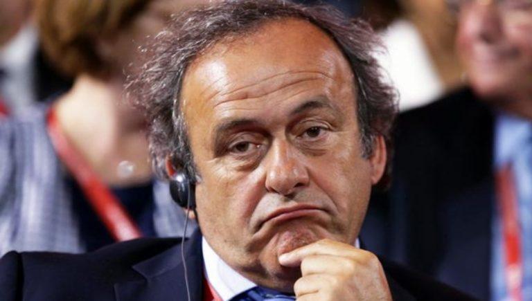 Az UEFA pénzei a Brit Virgin szigeteken?