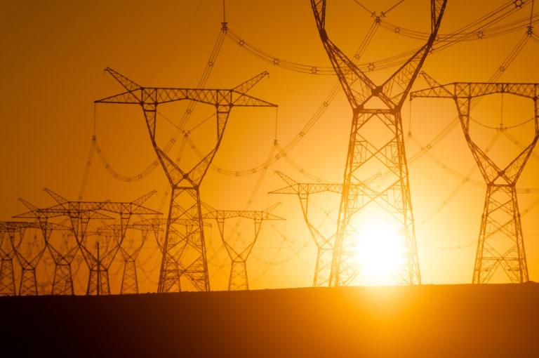 Energetika: németek kavarnak Mészárossal és az állammal