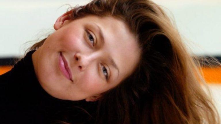 Elengedik az orosz újságírónőt, akit Moszad ügynöknek tartanak