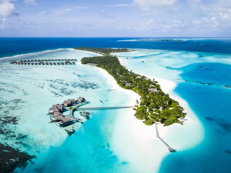 Borkai-ügy: Maldív-szigeteki bankokban a vagyon?