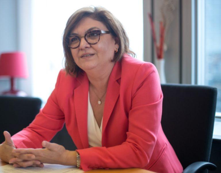 Megkezdheti-e idén munkáját az új brüsszeli bizottság?