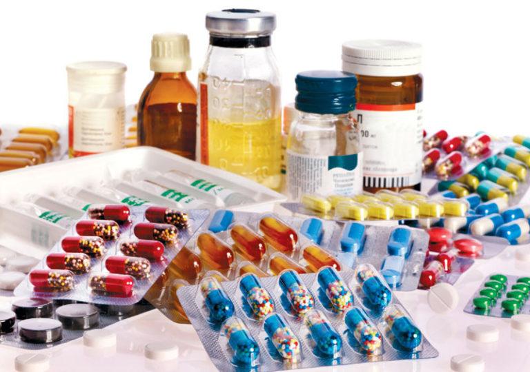 Áttörést várható a daganatos betegségek gyógyításában