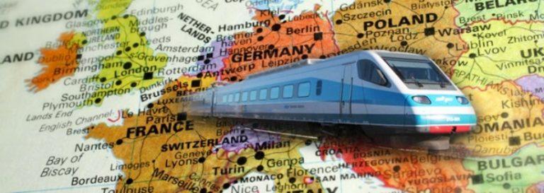 Ujhelyi: biztosította az EP az ingyenes vonatbérlet-program folytatását!