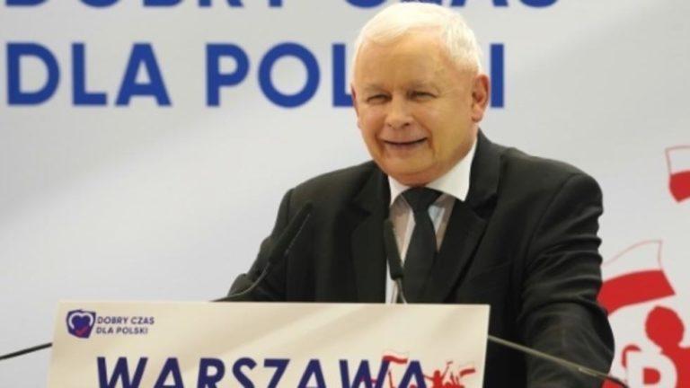 Lengyelország nem akar Európa összeszerelő üzeme maradni