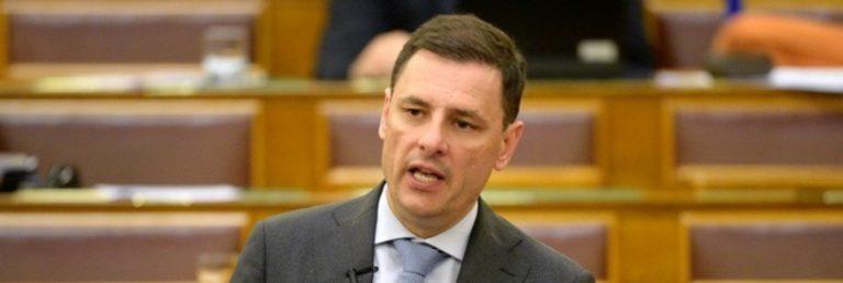 Mai kérdés – A korábbi MSZP-s kormány korruptsága felmenti a Fidesz kormányt saját kilencévi korrupciójának bűnössége alól?