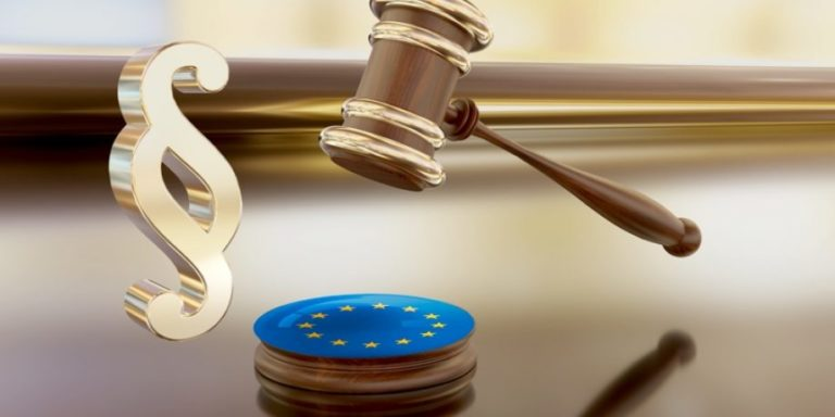 Brutális EU-büntetés a korrupció miatt