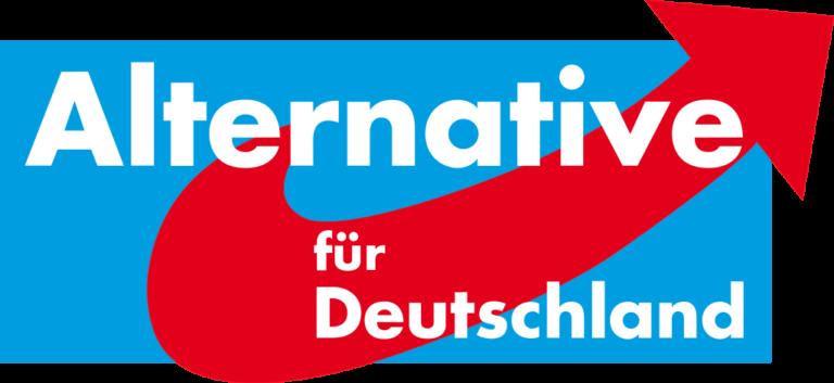 Pénzügyi gondok a szélsőjobboldalon Németországban