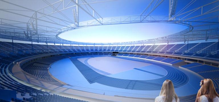 Mai kérdés – Ön szerint a Fővárosnak alku tárgyává tenni vagy elutasítani kellett volna az atlétikai stadiont?