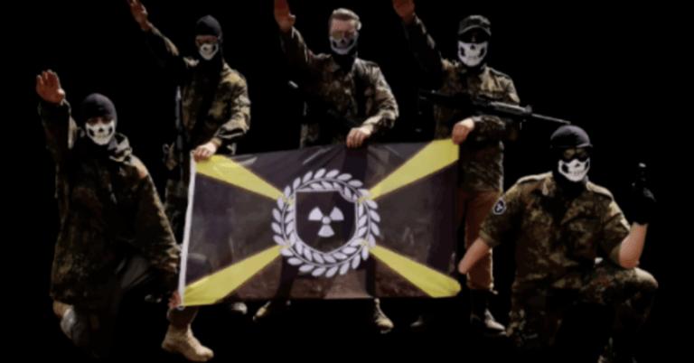 Neonáci fenyegetés zöld vezetők ellen Németországban