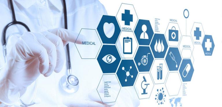 Európai egészségügyi minimumszolgáltatás kell