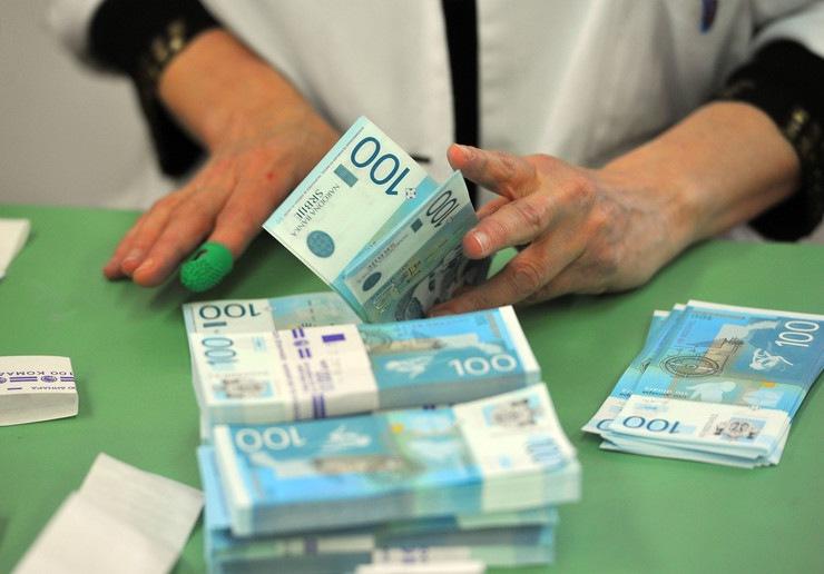 500 milliárd eurós mentőcsomag