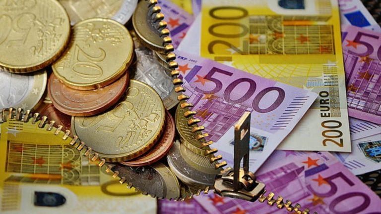 A francba az euróval?