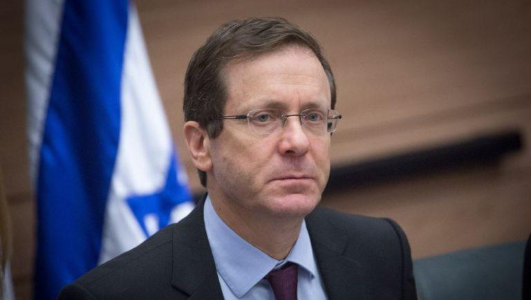 A Zsidó Ügynökség hidat akar építeni Izrael és a diaszpóra között