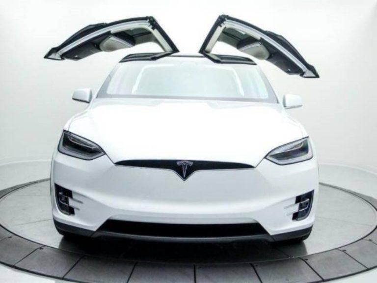 4 milliárd euróból épül a Tesla gyára Berlin mellett
