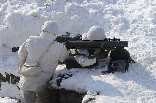 Magyarország a német fegyverek legnagyobb vásárlója