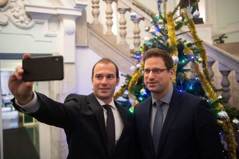 Szabadságjogok a Fidesz világában