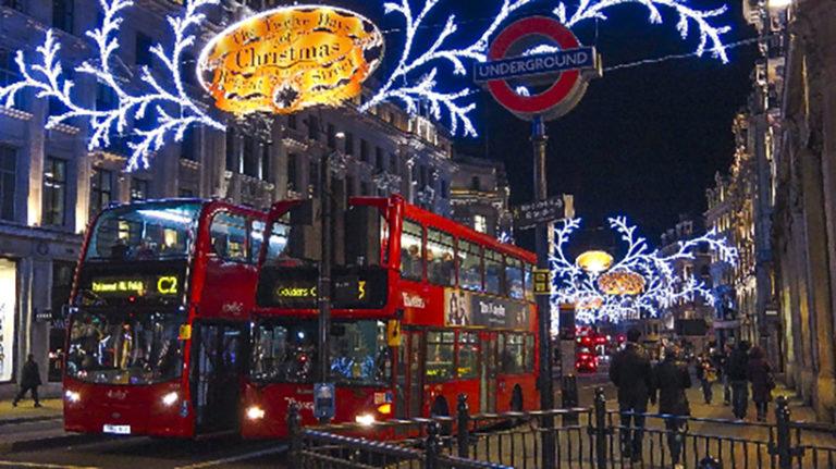 Karácsonyi vásár 50%-os leértékeléssel