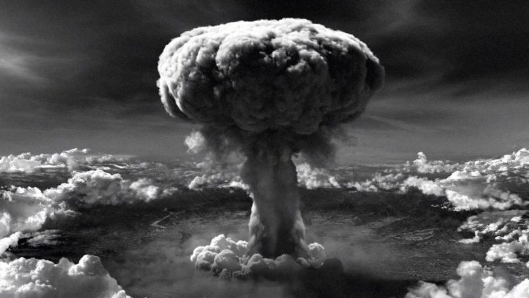 Isten küldötte, aki átadta az atombomba titkát az oroszoknak