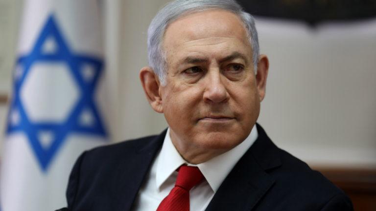 Elsüllyed-e Netanjahu a tengeralattjáró botrányban?