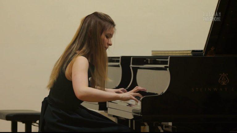 Zongoristahalál: oroszok szerint gyanús