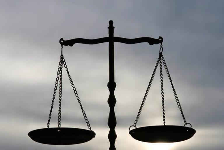 A bírák a felelősek?
