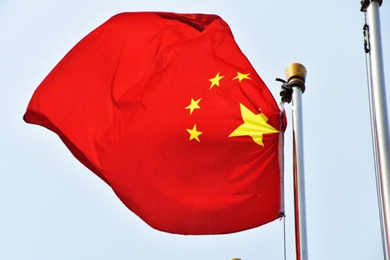 Kína nyúlja le a Közel Keletet, nem az oroszok vagy a törökök