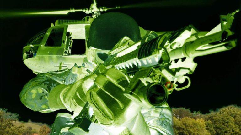 Kirúgják a neonáci tisztet a Bundeswehrből